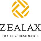 Zealax Hotel